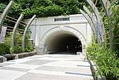 2010中山大學k7:K7(PART1)019雜記.jpg