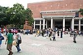 2010中山大學k7:K7(PART1)032雜記.jpg