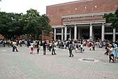 2010中山大學k7:K7(PART1)033雜記.jpg