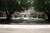 2010中山大學k7:K7(PART1)022雜記.jpg