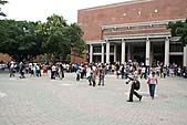2010中山大學k7:K7(PART1)034雜記.jpg