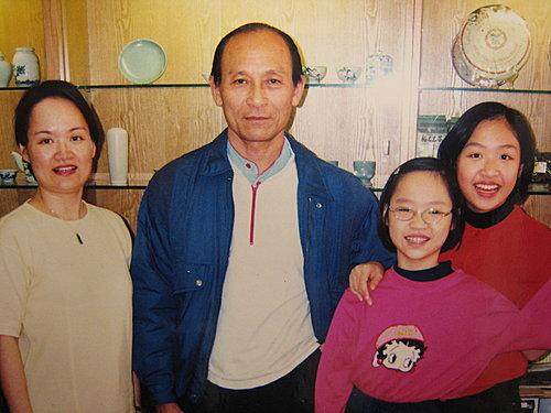 未分類相簿龍園茶坊與普洱藏家鄧時海