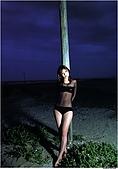 小倉優子最新寫真-變貌:www116.jpg