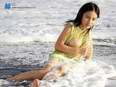 """11歲就有F""""入江紗綾"""":posten06.jpg"""