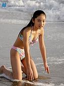 """11歲就有F""""入江紗綾"""":posten11.jpg"""