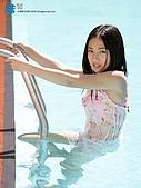 """11歲就有F""""入江紗綾"""":posten17.jpg"""