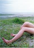 小倉優子最新寫真-變貌:www100.jpg