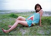 小倉優子最新寫真-變貌:www101.jpg