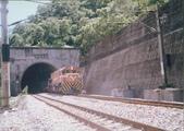 鐵道伯的鐵道相簿~底片機舊回憶!:照片 520.jpg