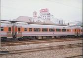 鐵道伯的鐵道相簿~底片機舊回憶!:照片 392.jpg