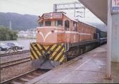 鐵道伯的鐵道相簿~底片機舊回憶!:照片 489.jpg