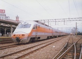 鐵道伯的鐵道相簿~底片機舊回憶!:照片 388.jpg