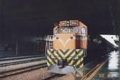 鐵道伯的鐵道相簿~底片機舊回憶!:照片 378.jpg