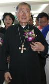 國內外宗教文化歷史相關相簿:樞機主教單國璽