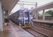 鐵道伯的鐵道相簿~底片機舊回憶!:照片 522.jpg