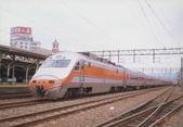 鐵道伯的鐵道相簿~底片機舊回憶!:照片 387.jpg