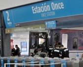鐵道伯的國內外交通運輸相關相簿:阿根廷首都列車事故 至少79傷.jpg