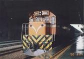鐵道伯的鐵道相簿~底片機舊回憶!:照片 379.jpg