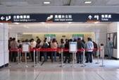高林糖鐵捷運相關相簿:提供便利服務 高鐵手機購票5分鐘前可完成.jpg