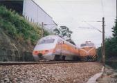 鐵道伯的鐵道相簿~底片機舊回憶!:照片 381.jpg