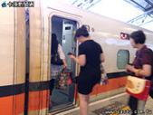 高林糖鐵捷運相關相簿:高鐵APP訂票截止時間 縮短至發車前5分鐘.jpg