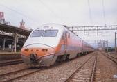 鐵道伯的鐵道相簿~底片機舊回憶!:照片 389.jpg