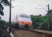 鐵道伯的鐵道相簿~底片機舊回憶!:照片 382.jpg