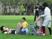 鐵道伯的國內外新聞訊息相關相簿:春節連假天數 政院:未定案