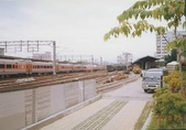 鐵道伯的鐵道相簿~底片機舊回憶!:照片 383.jpg