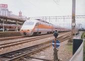 鐵道伯的鐵道相簿~底片機舊回憶!:照片 384.jpg