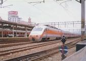 鐵道伯的鐵道相簿~底片機舊回憶!:照片 385.jpg