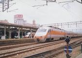 鐵道伯的鐵道相簿~底片機舊回憶!:照片 386.jpg