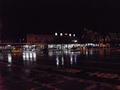 台鐵相關相簿:凌晨5點08分的花蓮站