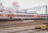 鐵道伯的鐵道相簿~底片機舊回憶!:照片 393.jpg