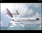 國內外國防軍警消防保全相簿:首架P-3C反潛機抵台 可滯空12時巡航2800海浬 2.jpg