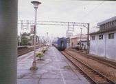 鐵道伯的鐵道相簿~底片機舊回憶!:照片 377.jpg