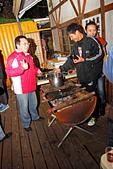 自由團101.1-2月(海山咖啡)慶生烤肉會:慶生烤肉會127.jpg