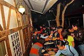 自由團101.1-2月(海山咖啡)慶生烤肉會:慶生烤肉會033.jpg