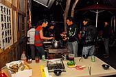 自由團101.1-2月(海山咖啡)慶生烤肉會:慶生烤肉會143.jpg