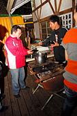 自由團101.1-2月(海山咖啡)慶生烤肉會:慶生烤肉會128.jpg