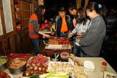 自由團101.1-2月(海山咖啡)慶生烤肉會:慶生烤肉會029.jpg