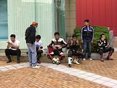 UN team 聯合陣線(100年版聚):周日的休憩002.jpg