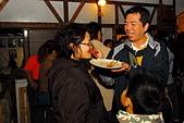 自由團101.1-2月(海山咖啡)慶生烤肉會:慶生烤肉會086.jpg