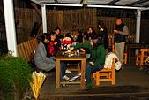 自由團101.1-2月(海山咖啡)慶生烤肉會:慶生烤肉會054.jpg