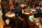 自由團101.1-2月(海山咖啡)慶生烤肉會:慶生烤肉會048.jpg
