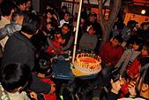 自由團101.1-2月(海山咖啡)慶生烤肉會:慶生烤肉會104.jpg