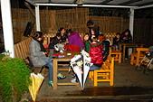 自由團101.1-2月(海山咖啡)慶生烤肉會:慶生烤肉會016.jpg