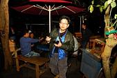 自由團101.1-2月(海山咖啡)慶生烤肉會:慶生烤肉會060.jpg