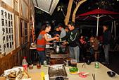 自由團101.1-2月(海山咖啡)慶生烤肉會:慶生烤肉會144.jpg