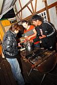 自由團101.1-2月(海山咖啡)慶生烤肉會:慶生烤肉會129.jpg